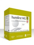 humifirst WG