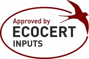 Logo Ecocert - INTRANTS_Q_A