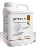 phostrade Zn