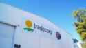 usine Tradecorp